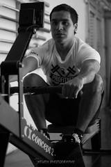 Coach Profitness 360 Illapel (Ronnie Newen) Tags: gym crossfit coach sport atlete atleta deportista ballers