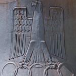 Nazi Olympic Bell thumbnail