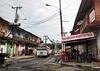 Una calle en Colón _2858 (Marcos GP) Tags: marcosgp panama colon calle street pobreza barrio