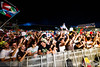 Mannarino Live @ Postepay Sound Parco Gondar di Gallipoli 16-08-2017 (Francesco Sciolti Stage Photography) Tags: mannarino live postepay sound parco gondar gallipoli 16 08 2017 apriti cielo tour estate 17 agosto photo photos foto immagini gallery photogallery francesco sciolti
