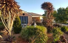 68 Jude Street, Howlong NSW