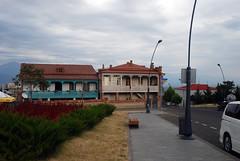 Telavi (Jelger Groeneveld) Tags: georgia tusheti omalo dartlo kakheti roadtrip caucasus