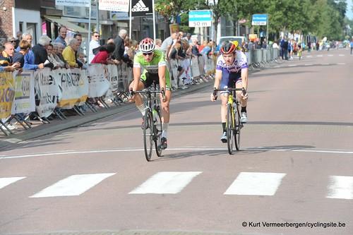 Omloop Vlaamse gewesten (470)