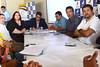 Mesas de dialogo, pro construcción del Plan Decenal