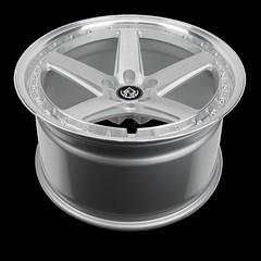 FF550 20x11 (Concave)