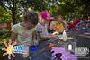 _MG_6571 (Zomerspelweek Heerenveen) Tags: zomerspelweek zomerspelweekheerenveen jeroen schaaphok fotografie
