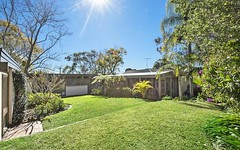 19 Carbeen Road, Westleigh NSW