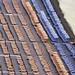 Positano Beach Deck Chairs | 170826-2115-jikatu