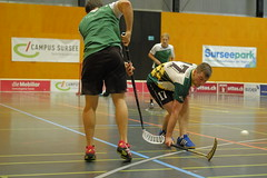 uhc-sursee_sursee-cup2017_fr_108