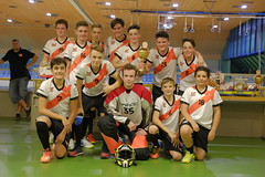 uhc-sursee_sursee-cup2017_a-junioren_rang1
