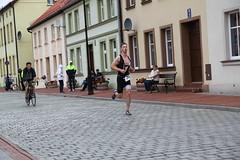 "I Mityng Triathlonowy - Nowe Warpno 2017 (386) • <a style=""font-size:0.8em;"" href=""http://www.flickr.com/photos/158188424@N04/36037948284/"" target=""_blank"">View on Flickr</a>"