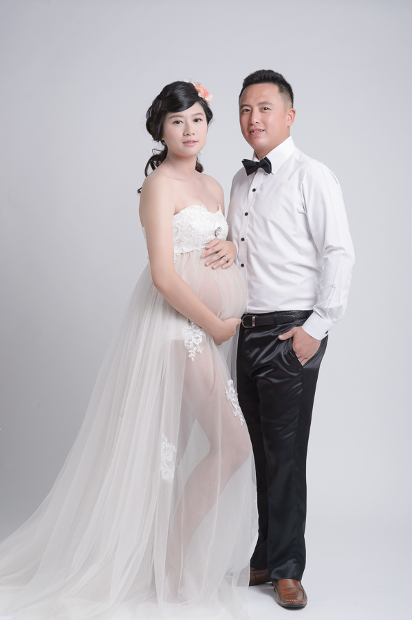 36076304974 cac9cbc82c o [台南孕婦寫真]珍藏一輩子的幸福時刻
