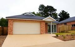 Unit 4, 35-41 Watson Road, Moss Vale NSW