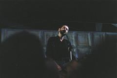 000003 (_._13) Tags: 필름사진 필름 미놀타x700 film filmphotography filmphoto onfilm 35mmfilm analogue colorfilm filmisnotdead minoltax700 плёнка 35ммплёнка плёночнаяфотография cigarettesaftersex concert