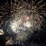 Edinburgh Fireworks Concert thumbnail