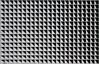 Rejilla de ventilación (Carlos ZGZ) Tags: 2d ccby carloszgz geometry pattern squares shadow lines rejilla grille ventilación ventilation 75014 paris triangles correctedperspective grayscale cmstoolsphotoring freeculturalworks openlicense creativecommons freepictures photoshop vertical distorsion correction retouch remix collage photomontage manipulation photomanipulation adaptation transformation geometria geometrie texture textura motif silhouette sombra ombre siluette silueta bw blackandwhite monochrome achromatic black white negro noir blanco blanc france francia europe europa