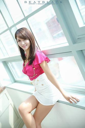cha_sun_hwa506