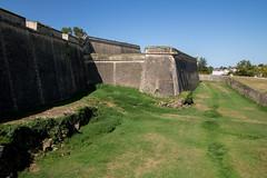 IMG_6199.jpg (Bri74) Tags: architecture blaye castle citadelledevauban entredeuxmers france wall