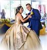 #Quinceañera #sweet16 #newphotographer #seattle (victorval) Tags: sweet16 seattle quinceañera newphotographer