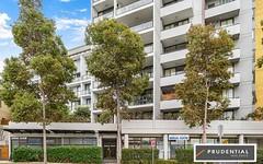 27F/541 Pembroke Road, Leumeah NSW
