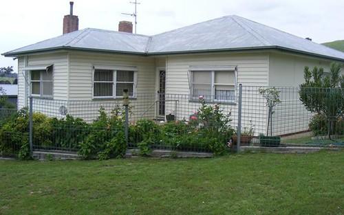 369 Cooper Gully Road, Bega NSW