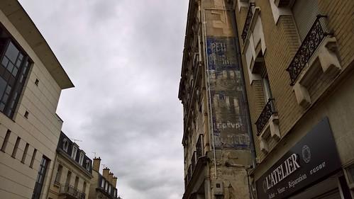 Reims 21 August 2017 (15)