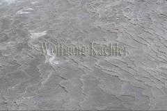 40082408 (wolfgangkaehler) Tags: 2017 europe european iceland icelandic island highlands centraliceland hveravellir hveravellirhotspringsarea volcanic volcanicactivity geothermalarea fumaroles mineraldeposit mineralcrystals mineraldeposits
