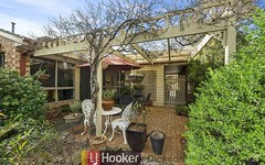 1 Laptz Close, Palmerston ACT