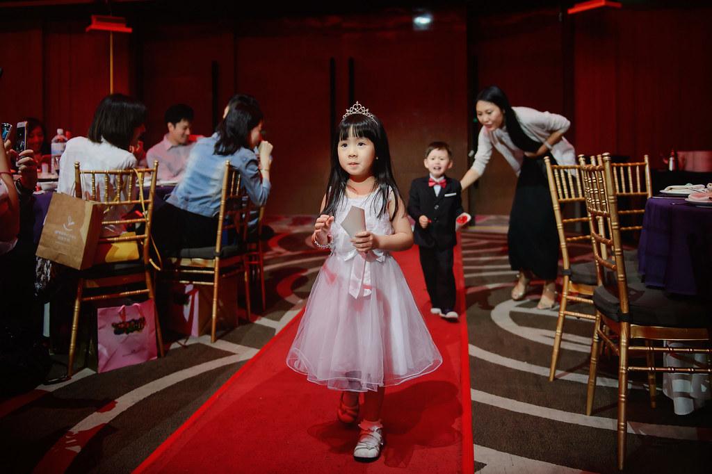 台北婚攝, 守恆婚攝, 婚禮攝影, 婚攝, 婚攝小寶團隊, 婚攝推薦, 新莊頤品, 新莊頤品婚宴, 新莊頤品婚攝-84