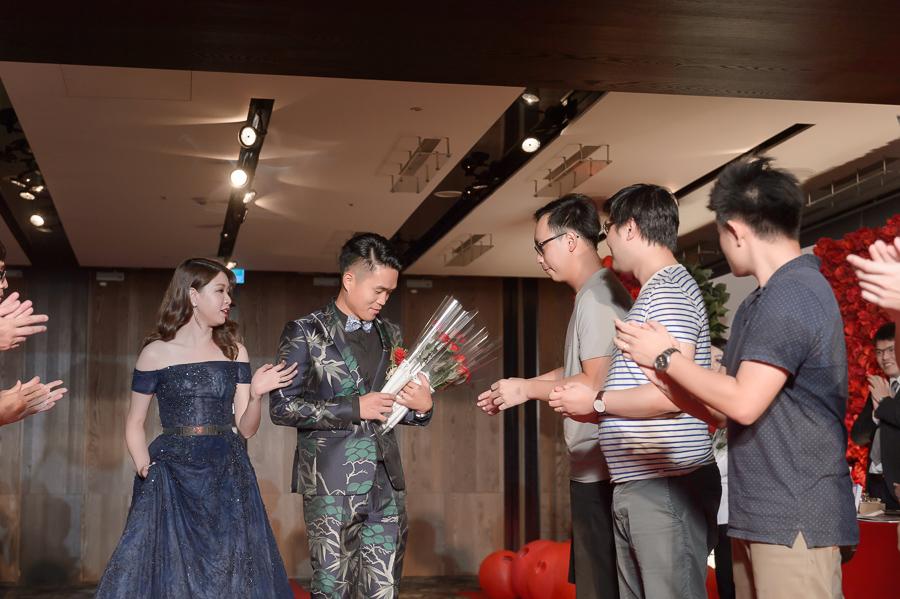 36231256254 408f140cff o [台南婚攝]J&V/晶英酒店婚禮體驗日