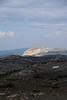 (Grace Gockel) Tags: beartooth mountains montana wyoming landscape hiking camping absaroka wilderness