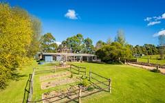 51 McGraths Road, Lochiel NSW