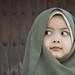 ReenaZ Hijab