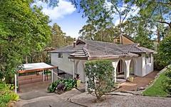 79 Kingsway Avenue, Rankin Park NSW