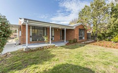 36 Moonbi Crescent, Isabella Plains ACT