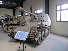 SdKfz.138 Marder 38H