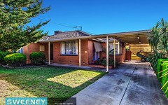 148 Power Street, St Albans VIC
