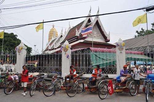 phitsanulok - thailande 19