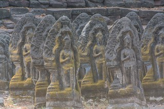 phimai - thailande 34