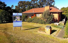3 Henry Kendall Ave, Padstow Heights NSW
