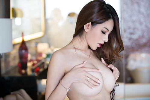 赵惟依_19