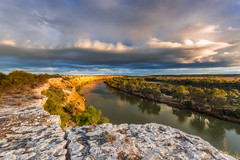 The Big Bend (Michael Waterhouse Photography) Tags: