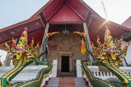 chiang khan - thailande 36