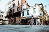 Streets of Venice (Michael Moeller) Tags: venedig summer travel italiy