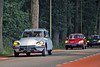 Citroën parade (3330) (Le Photiste) Tags: clay citroënparade 1969id20fbreak 1972d16bcdsuper 1972dspecial citroënsagroupepsapeugeotcitroënsaintouenfrance thenetherlands frenchautomobile frenchicon frenchcar break oldcars carscarscars afeastformyeyes aphotographersview autofocus alltypesoftransport artisticimpressions anticando blinkagain beautifulcapture bestpeople'schoice bloodsweatandgear gearheads creativeimpuls cazadoresdeimágenes canonflickraward digifotopro damncoolphotographers digitalcreations django'smaster friendsforever finegold fandevoitures fairplay greatphotographers giveme5 groupecharlie hairygitselite ineffable infinitexposure iqimagequality interesting inmyeyes livingwithmultiplesclerosisms lovelyflickr lovelyshot myfriendspictures mastersofcreativephotography niceasitgets photographers prophoto photographicworld planetearthtransport planetearthbackintheday photomix soe simplysuperb slowride saariysqualitypictures showcaseimages simplythebest simplybecause thebestshot thepitstopshop themachines transportofallkinds theredgroup thelooklevel1red vividstriking yourbestoftoday wow oldtimer peacetookovermyheart wilpthenetherlands