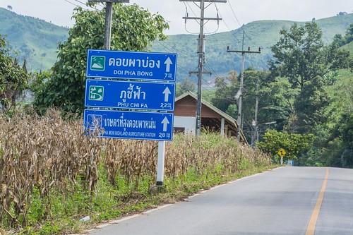 wiang kaen district - thailande 57