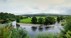 Ruskins View (Keith Grafton) Tags: kirkbylonsdale