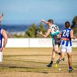 Harry playing footy vs Oak Park-34 thumbnail