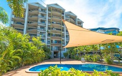 14/3 Brewery Place, Woolner NT