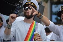 Gay Pride Antwerpen 2017 (O. Herreman) Tags: belgie belgium antwerpen antwerp anvers gay pride 2017 lgbt freedom liberty rights droits homo biseksueel regenboogkleuren regenboogvlag rainbowcolors antwerppride2017 gayprideantwerp gayprideanvers2017 straatfeest streetparty festival fest
